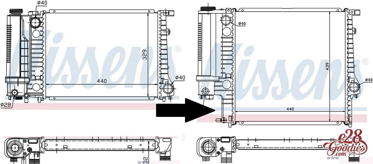 Insert some plastic here. The m52 swap. - E28 Goos on e36 engine diagram, e36 fuel line diagram, e36 radio diagram, e36 relay diagram, e36 antenna diagram, e36 suspension diagram, e36 starter solenoid diagram, e36 pulley diagram, e36 alternator diagram, e36 torque converter diagram, e36 circuit breaker diagram, e36 muffler diagram, e36 ignition diagram, e36 heater hose diagram, e36 power steering diagram, e36 oil pan diagram, e36 fuel system diagram, e36 headlight diagram, e36 fuse diagram, e36 vacuum hose diagram,
