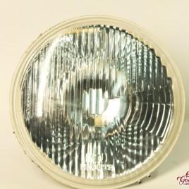 E28 Euro Headlights – Low beam set #NEW