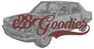 E28 Goodies