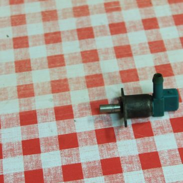M30 Cold start injector # 13641358917 / 0 280 170 042