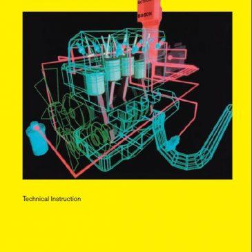 Bosch-m-motronic-technical-instruction