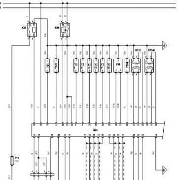 bmw e28 535i wiring diagram electrical diagrams forum u2022 rh jimmellon co uk