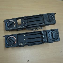 """The """"new"""" style heater controllers"""