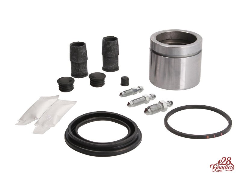 e34 60mm caliper overhaul kit