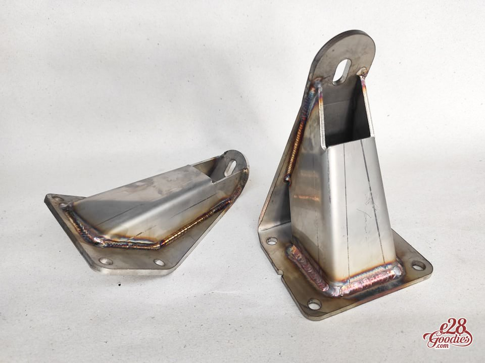 M20 engine mounts for e21 chassis